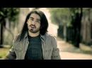 Deniz Üstünde Fener Selçuk Balcı Official Video