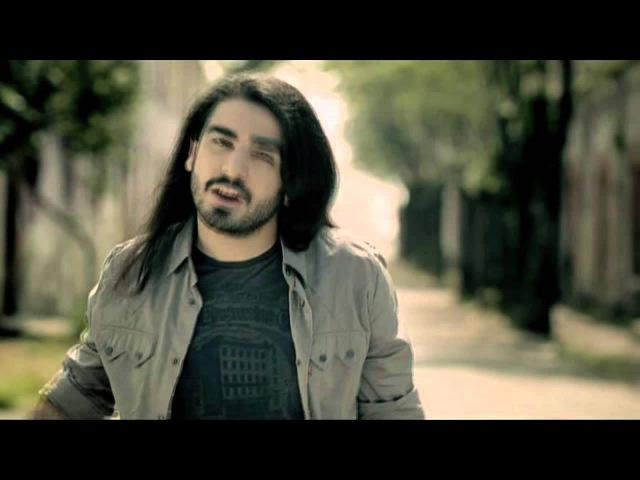 Deniz Üstünde Fener - Selçuk Balcı (Official Video)