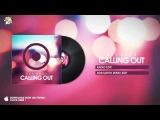 Ray Knox Calling Out (Rob Mayth Remix Edit)