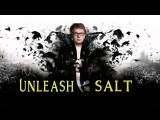 Dota 2: PPD - Unleash the Salt