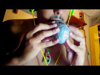 Ocarina Reggae Instrumental #5