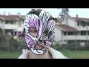 Sepalcure Pencil Pimp Official Music Video