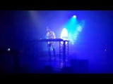 16 BIT LOLITAS and JODY WISTERNOFF - ANDJUNADEEP PARTY VOLTA MOSCOW 06-02-2016 PART 1