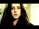 Effy stonem | teen idle