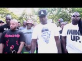 Bartendaz feat. Jadakiss &amp Styles P - Welcome To The Bar