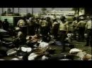 Ice Cube - The Nigga Trapp (Video)