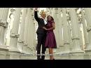 Obama Gangnam Style Reggie Brown The World's Best Obama Impersonator