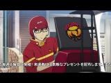 Boku dake ga Inai Machi 1 серия русская озвучка OVERLORDS / Город, в котором меня нет 01 / Erased
