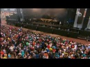 Within Temptation Main Square Festival 2012 Full Show HD