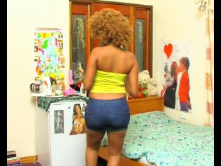 Bloomberry Hotel Sex    Nigerian Nollywood Ghallywood Movie