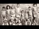 История расизма 02 Роковые последствия США Западная Европа Африка sl