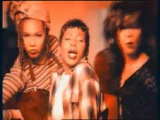 Salt n Pepa   Whatta Man ft  En Vogue HQ Video)