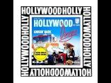 Dingo - Hollywood (Maxi Version)