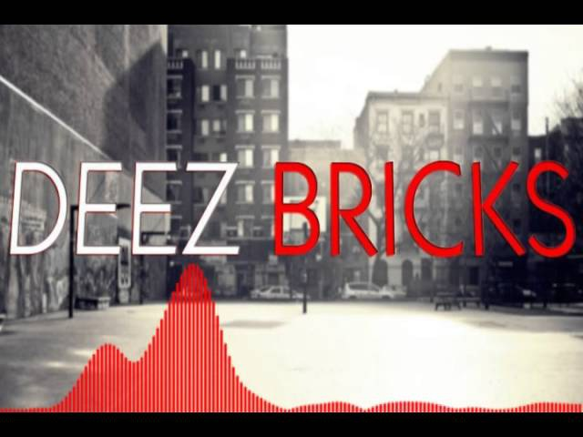 Gangsta Trap Banger | Hard Epic Rap Beat | 808/Stringz | Deez Bricks by Plane Dead