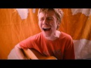 Pinegrove Aphasia Acoustic