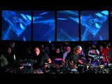octave one blackwater &amp ann anderson - boiler room moscow live