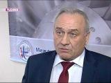 Новости Ярославля. Коротко о главном 4.04.2016