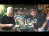 Hayseed Dixie - Tolerance video (Official)