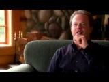 Фильм Секрет 3 полная и лучшая версия  Покрытое тайной   Сила мысли Что мы об этом ...