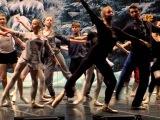 Балет «Щелкунчик» - в Театре оперы и балета Йошкар-Олы