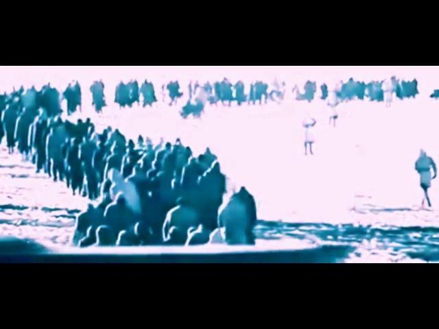 Сніги | Володимир Вермінський | Українська повстанська пісня