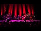Sully Erna - Broken Road ( Avalon Live )