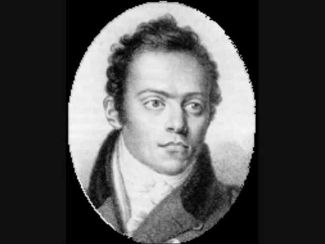 Carl Czerny - 40 Studi Op.299