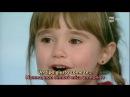 Nonno Superman - Lo Zecchino d'Oro 1990 - con sottotitoli