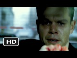 The Bourne Supremacy (89) Movie CLIP - Car Chase With Kirill (2004) HD