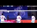 Goal Hulk vk/booom_vine NK