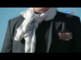 Десятилетняя война. Документальный фильм про Афганистан.КГБ Рулила :)...