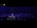 БИ2 - Ее глаза (LIVE)