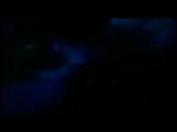 Vangelis - Mythodea - for the NASA Mission Mars Odyssey 2001