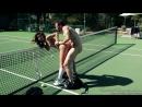 Студенческие тела #3 (1) [студентка ученица школьница малолетка молоденькая, порно трах порево инцест девочка секс анал в школе]