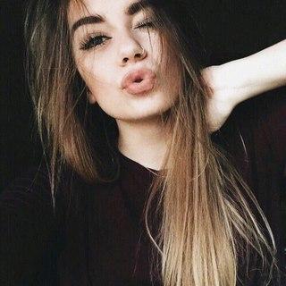 фото девушек фото 16 летних
