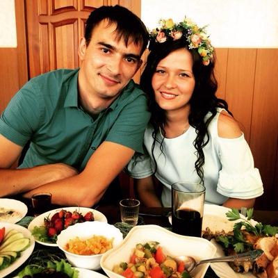 Регина Хабутдинова