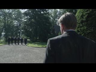 Трейлер четвертого сезона сериала