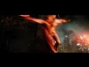 """Интервью актеров и режиссера фильма """"Бэтмен против Супермена: На заре справедливости"""""""