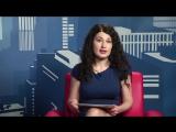 TeleTrade: Утренний обзор, 27.04.2016 - Повышение ставки ФРС в апреле исключено