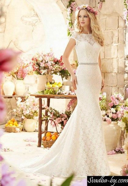 Салон валери свадебный