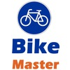 BikeMaster. Велосипед купить|продать|ремонт Киев