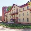 СаМеК Самарский Металлургический Колледж официал