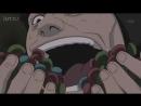 Наруто - 2 Сезон 229 Серия ( Ураганные Хроники  Naruto Shippuuden )