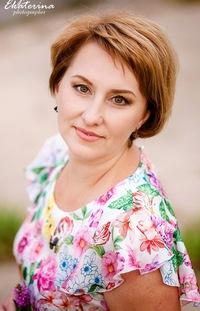 Чистякова Татьяна