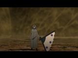 Наруто: Ураганные хроники 410/ Naruto: Shippuuden - 2 сезон 410 серия[Ancord]