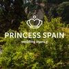 Princess Spain-Ваша свадьба в Испании, Барселоне