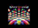 Future Funk Squad - Colo(u)rs