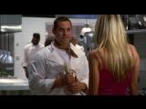 Сериал «Секреты на кухне» Kitchen Confidential — сезон 1 серия 2