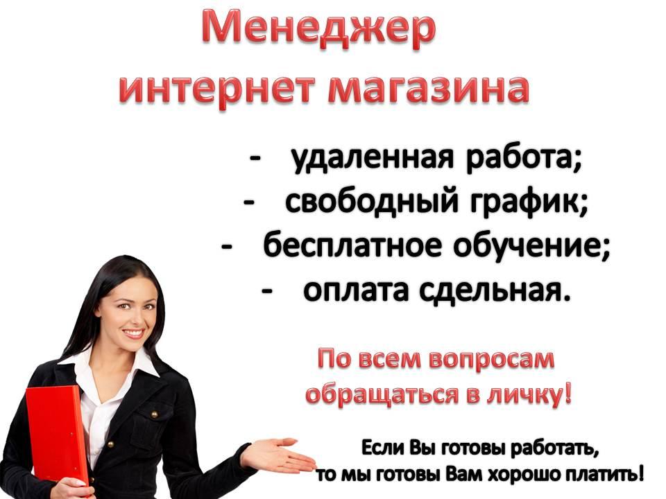 http://cs629424.vk.me/v629424393/f8c2/ds-AgxZZxDg.jpg