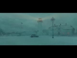И грянул шторм (The Finest Hours) - Trailer [HD] (2016)